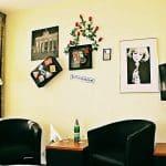 Themenhotel in Lünen Hildegard Knef